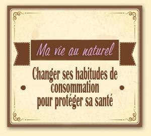 ma-vie-au-naturel-intolerances-allergies-lait-gluten-oeufs