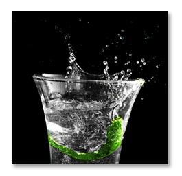 quelle, eau, choisir, sante, danger, eau en bouteille, minerale, robinet, nocif, plomb