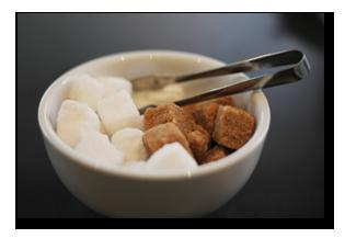 sucre-raffine-blanc-brun-sante-danger