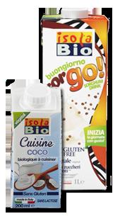 creme, coco, sorgho, cuisine, sans gluten, remplace, lait, regime alimentaire