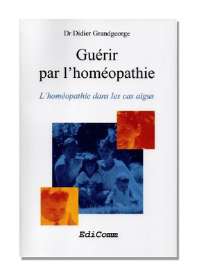 grandgeorge, homeopathie, soigner naturel