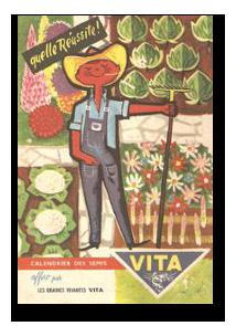 legumes, bio, sante, pesticides, corps, allergie, intolerance, ble, lait, oeufs, soin, naturel, 06, alpes-maritimes, recettes, ma vie au naturel